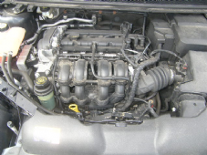FORD FOCUS MK 3   ENGINE  1.6 PETROL   ( HXDA )  2006 - 2007  ( 44K MILES )